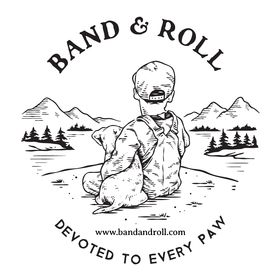 BAND & ROLL