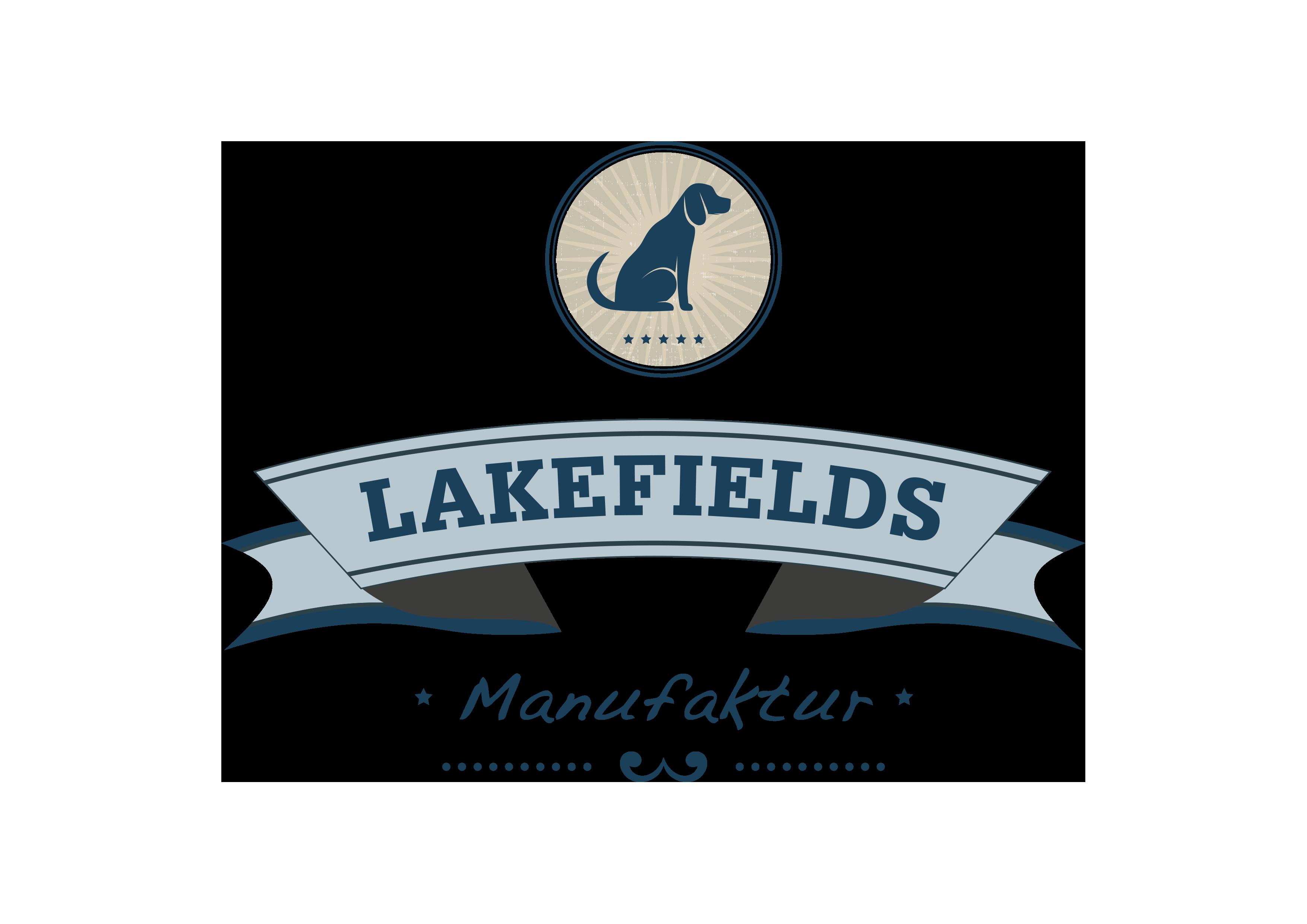 LAKEFIELDS